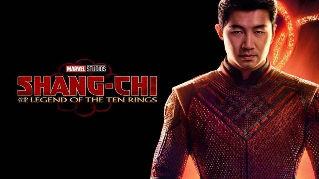 รีวิว Shang-Chi and the Legend of the Ten Rings (2021) ชาง-ชี  กับตำนานลับเท็นริงส์ - ข่าวหนังใหม่-หนังฮิตติดกระแส