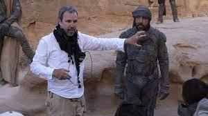 ผู้กำกับ Dune วิจารณ์ภาพยนตร์ Marvel: มากเกินไปและซ้ำซาก