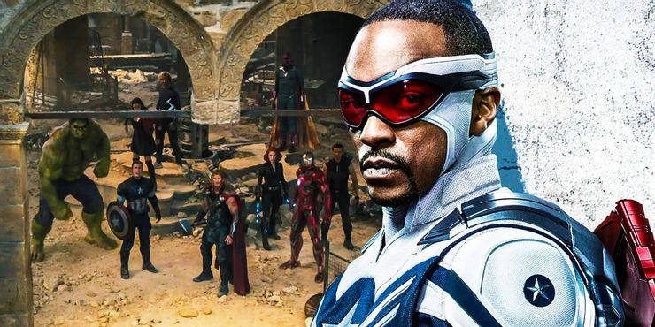 Marvel Producer กับความท้าทายของเวนเจอร์ส 5
