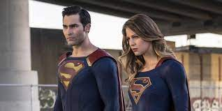 สิ่งหนึ่งที่ Melissa Benoist ไม่ควรพลาดเกี่ยวกับ Supergirl