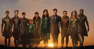 ทำไม Marvel กำลังจะทำให้เวนเจอร์สที่ไม่จำเป็น