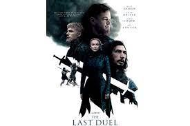 The Last Duel Review: ละครยุคกลางของ Ridley Scott เป็นมหากาพย์ที่ทันท่วงทีและมีส่วนร่วม